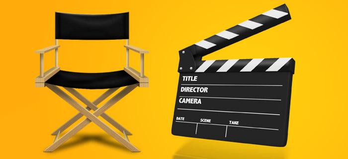 Directing / Producing