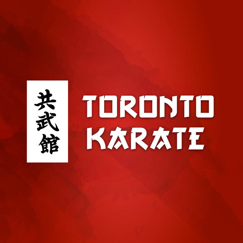 Toronto Karate