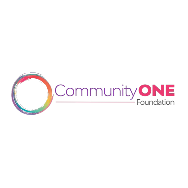 Community One Foundation