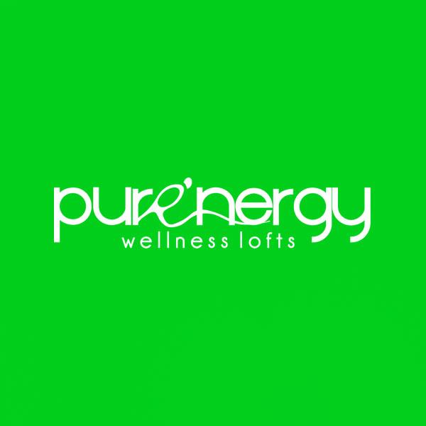 Purenergy Wellness Lofts