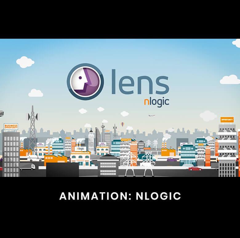 nlogic Lens